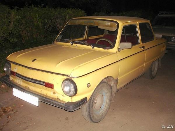 Дмитрия Тарасова отдам даром доп свет на авто модели целенаправленно