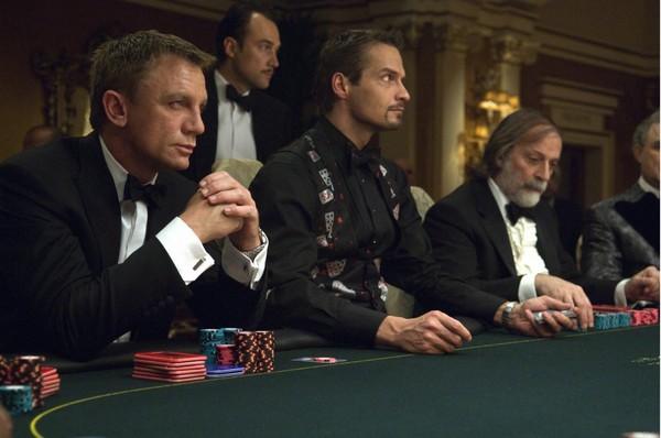 Casino online besplatno bez registracii seniors and gambling addiction