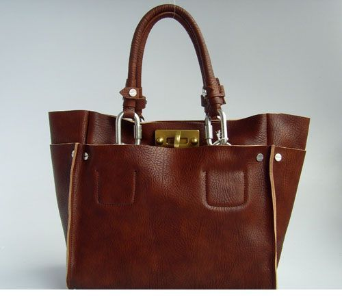 Купить сумку фирмы chloe