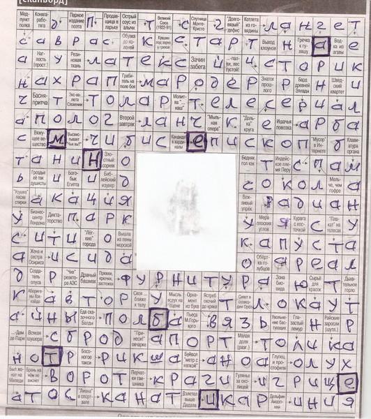 Гороскопы мастер составлять букв 8