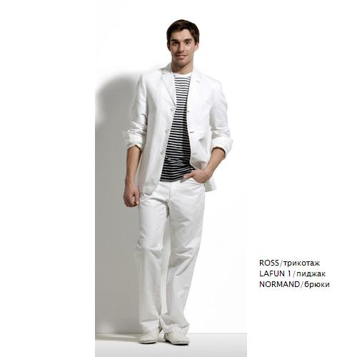 Что одеть худому высокому парню