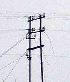 радиотрансляционный фидер