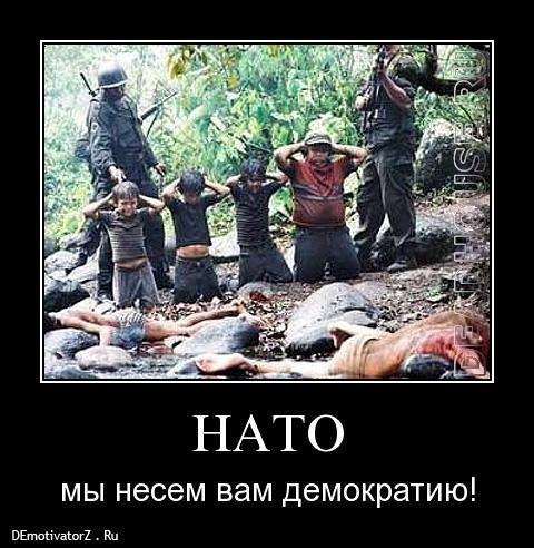 https://otvet.imgsmail.ru/download/0e8b075e1ceca7f9013139205453fde9_i-97.jpg