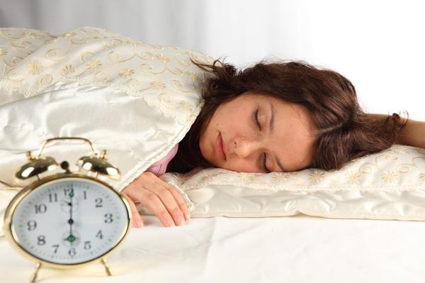 ловушка спящего человека во сне летом замыкания