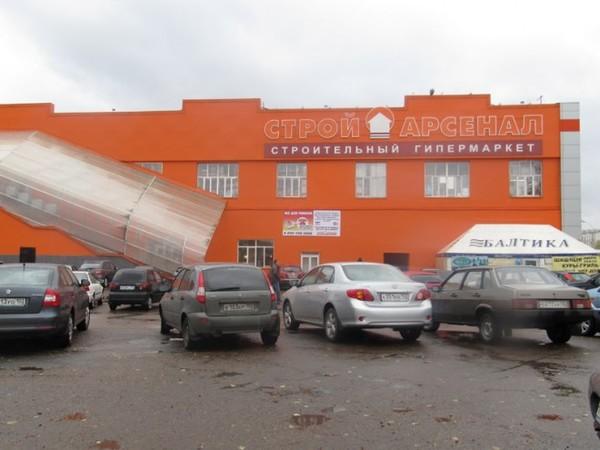 Ответы@mail.ru: где купить мелкие суккуленты и кактусы для ф.