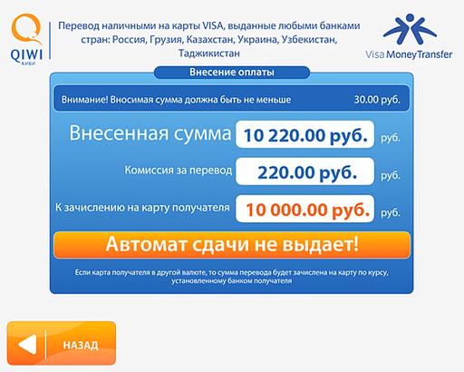 onlayn-zayavka-na-bitovuy-tehniku-v-kredit