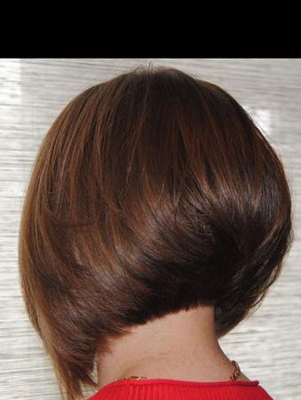 уход за волосами для детей