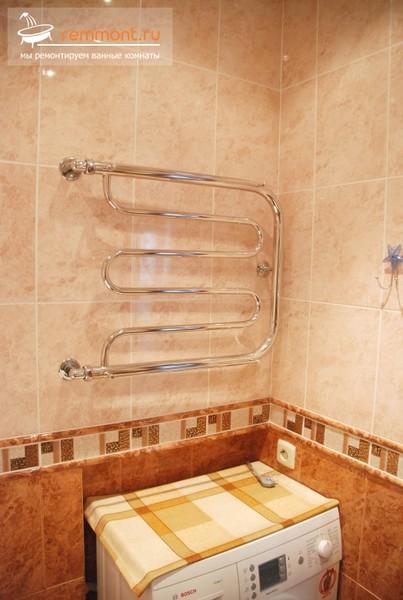 Радиаторы в ванной комнате ванная комната дизайн малогабаритная