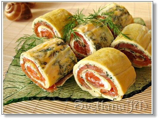 Вторые блюда рецепты фото простые и вкусные