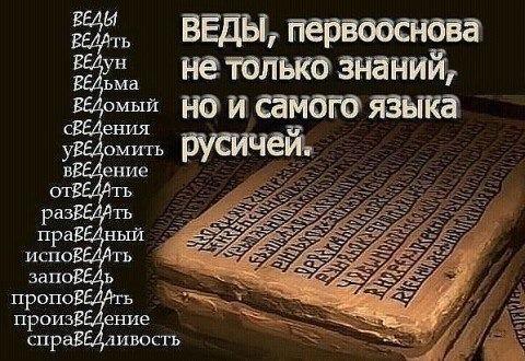 нужно где в библии написано о многословии объявления, фото, цены