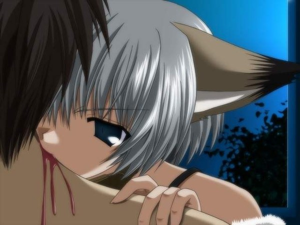 картинки из мультика аниме