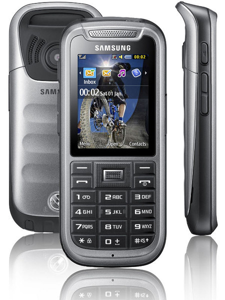 Где купить недорогой бюджетный мобильный телефон