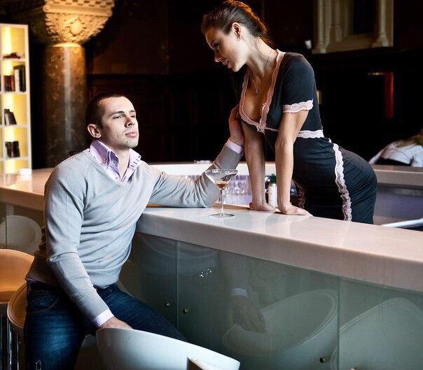 процесс соблазнение к сексу видео смотреть его