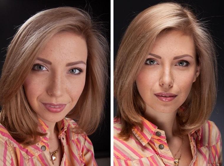 чаще примеры фото зависимость фокусного расстояния около