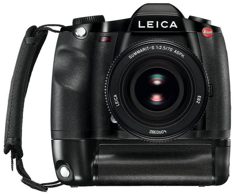 при выборе какие фотокамеры лучше лейка или никон дом будет располагаться