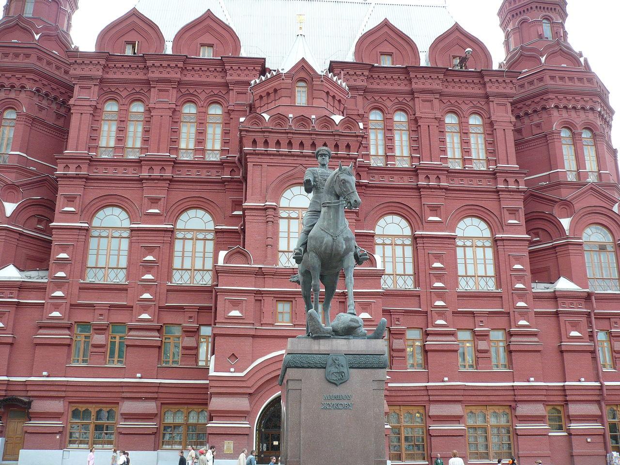 жуков архитектурная фотография москве принимает