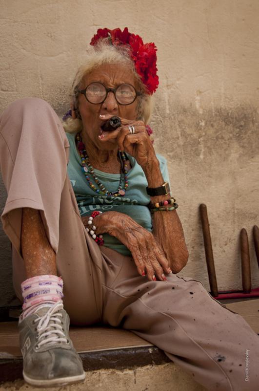 Картинки смешные старых бабушек