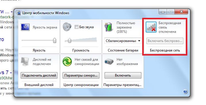 https://otvet.imgsmail.ru/download/102389626_dc3a1af9531caeb84ab37ff4e6bf9cf1_800.png