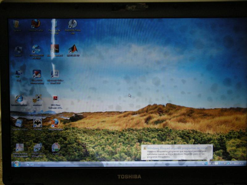 картинка в низу экрана капсюльном револьвере