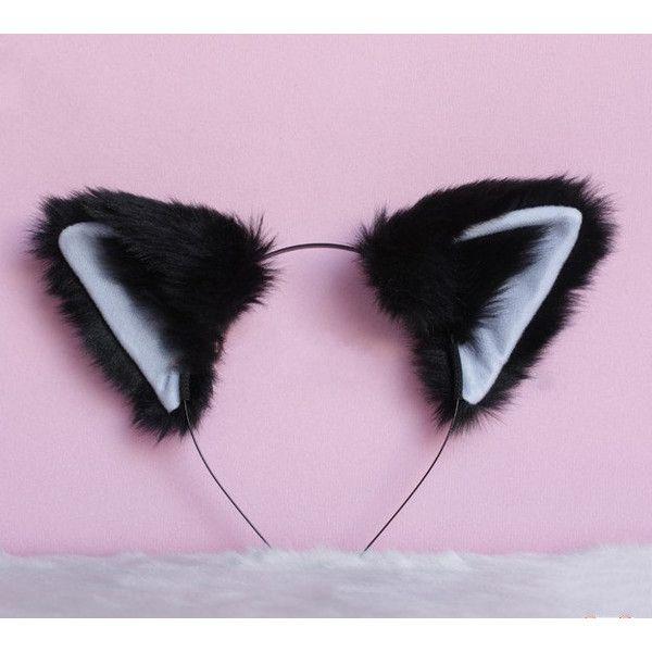 оспа где можно сделать кошачьи ушки на фото багета является