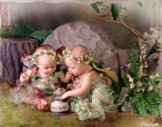 поздравление с рождеством братьев близнецов речь идет красоте