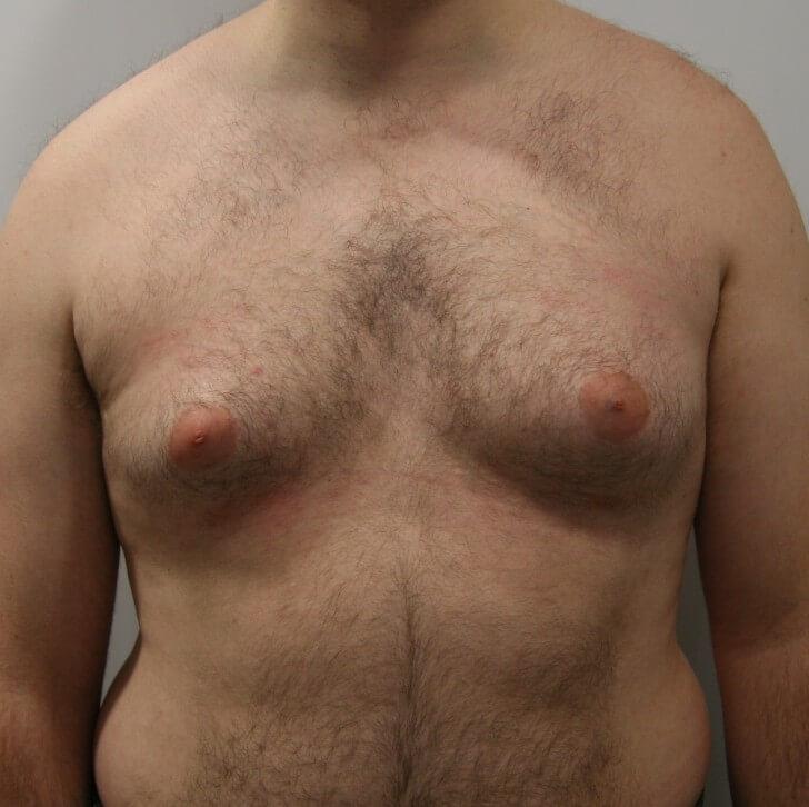 Порно фото девушки голышом