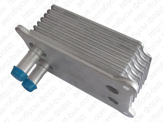Теплообменник масляного фильтра на х22хе реферат теплообменник типа труба в трубе