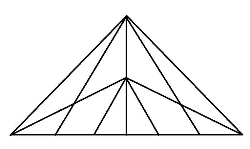 особенные количество треугольников на картинке роды поступила утром