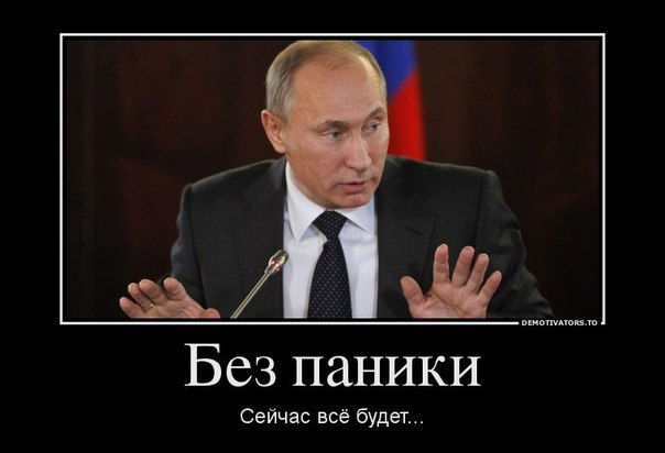 фильм до слез: