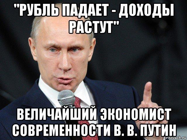 В России на территории бывшего арсенала произошел взрыв, есть жертвы - Цензор.НЕТ 4190