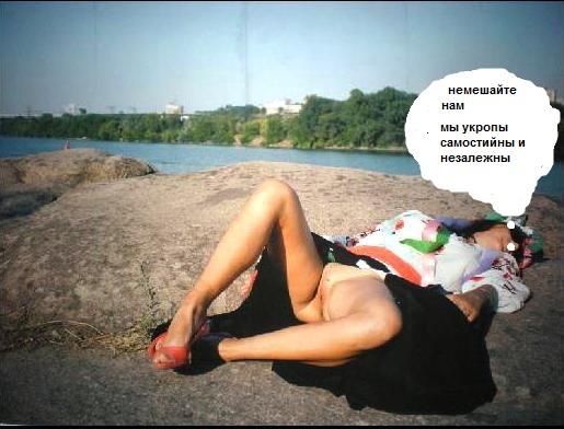 hohlushki-v-rostove