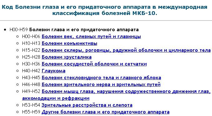 Впч носительство код по мкб 10 - Jks-k.ru