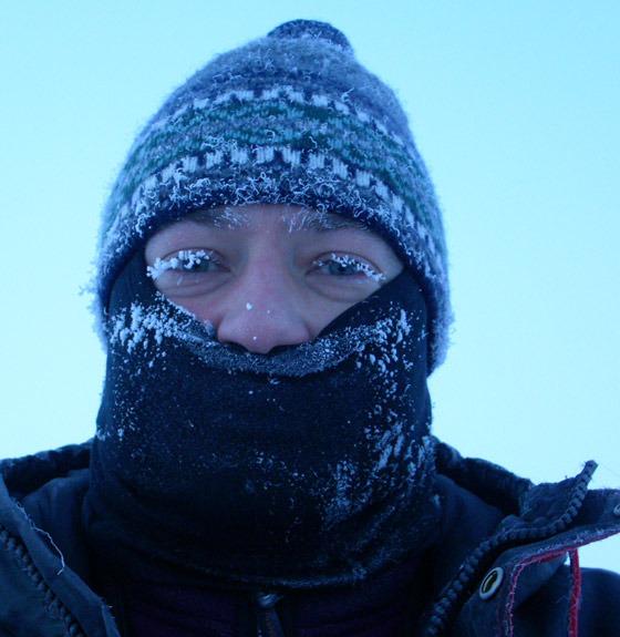 Холодно зима картинки прикольные