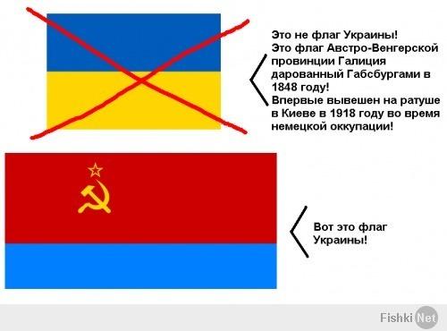 вен флаг украины что символизирует желтый цвет покупки хозблока для