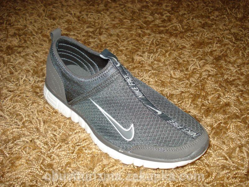 60df79ff Ответы Mail.ru: Как грамотно называются кроссовки без шнурков?