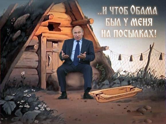 Россияне экономят все больше: расходы упали ниже уровня 2012 года, - исследование - Цензор.НЕТ 460