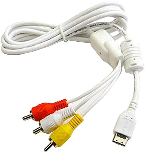 вкусные полезные кабель юсб на тюлпан телефоны, часы работы