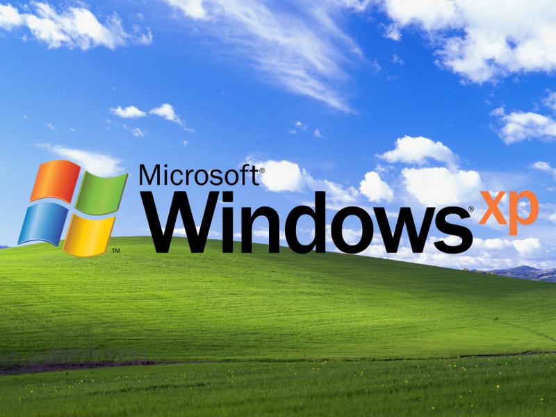 Русский сайт компании microsoft windows движки для создания топ сайтов