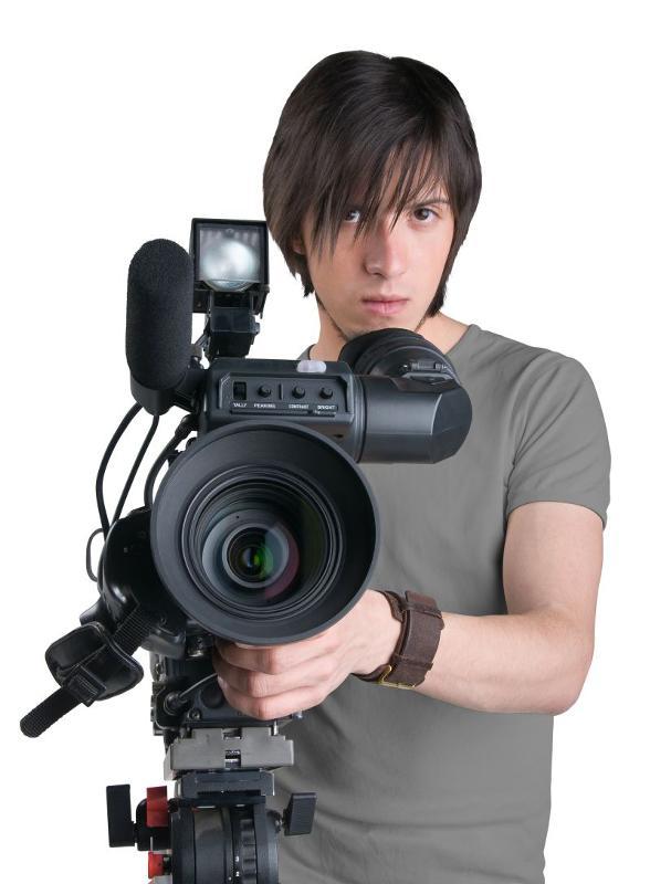 Полоски попе парни перед видеокамерой ебанутых парней анал