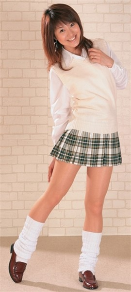 Молодые девушки проститутки во владимире хочу снять