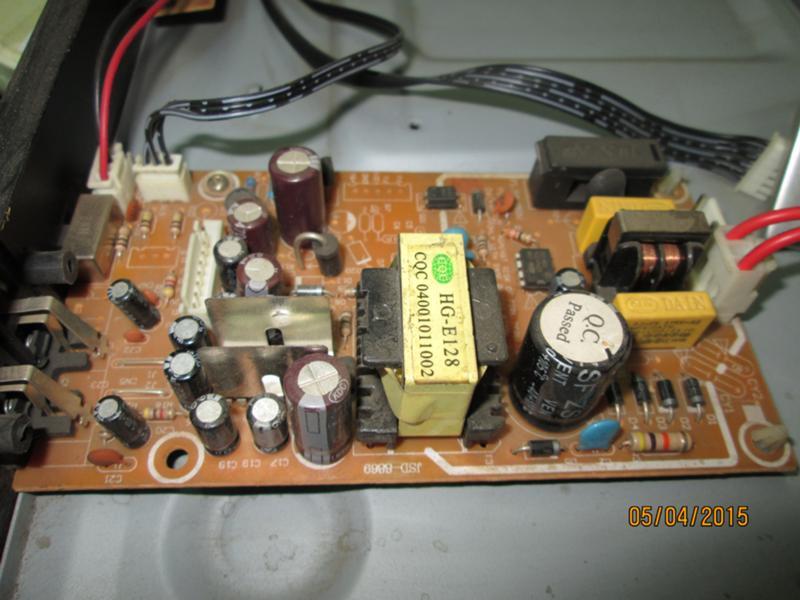 усилитель звука для колонок скачать программу - фото 6