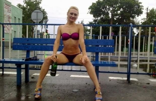 хочу секса девушка озерки ульяновская область-юш2
