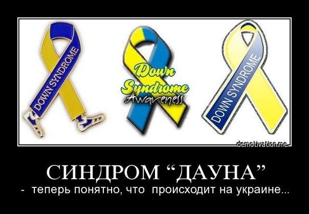 https://otvet.imgsmail.ru/download/11129939_04a7c0bd95ed2b23bea60a20efe899ff_800.jpg