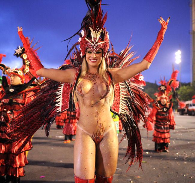festival-erotikon-onlayn