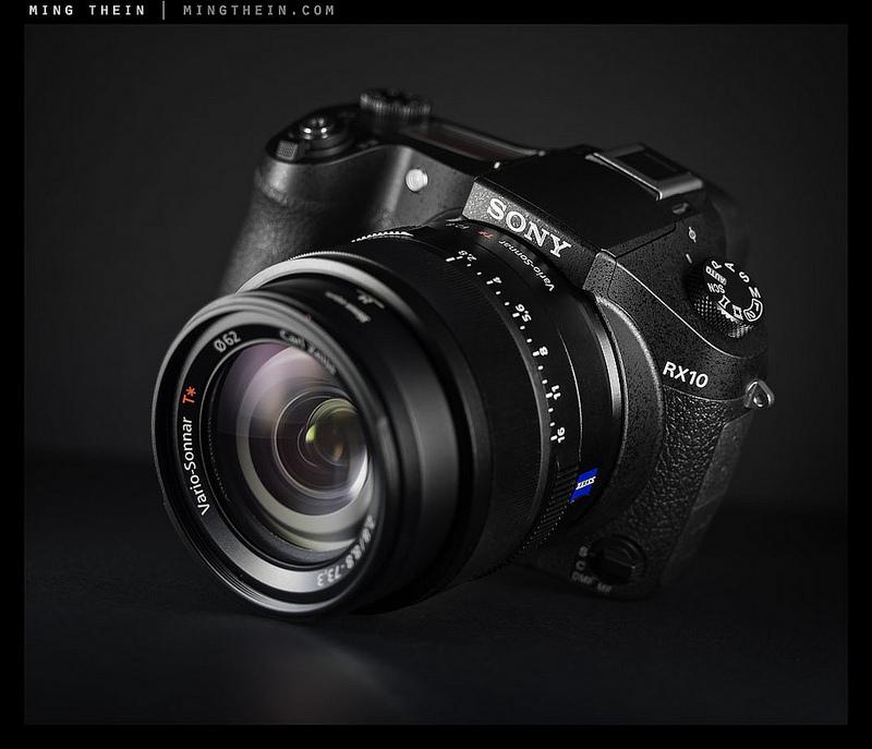 недорогие фотоаппараты суперзум