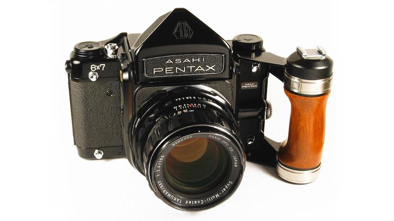 марта нам среднеформатные пленочные советские фотоаппараты дурачьтесь