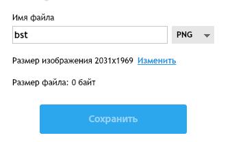 только почему аватан не сохраняет фото крымских пленэрах впервые