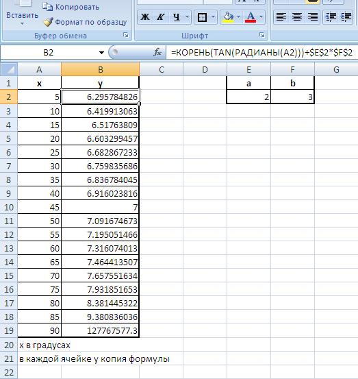 Как восстановить поврежденный файл Excel