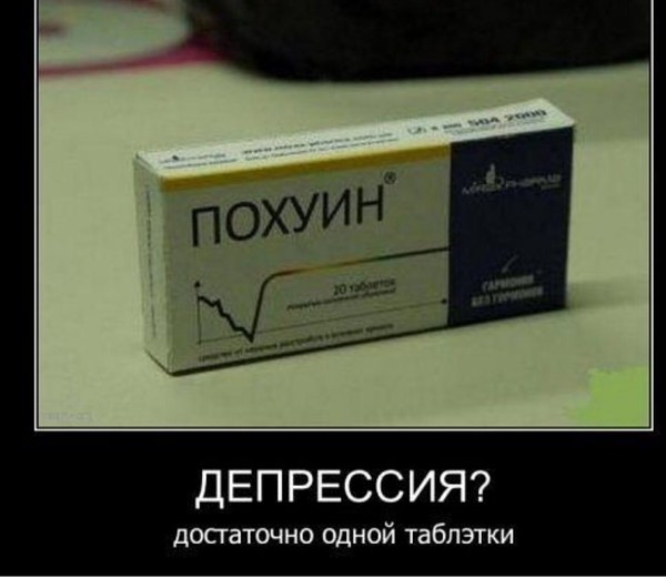 какое лекарство от холестерина лучше