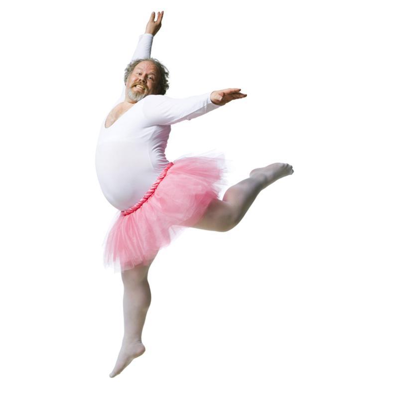 Картинка, картинки про танцы прикольные